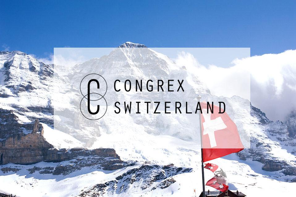 congrex-swiss