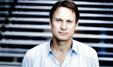 Claus Meyer to deliver ICCA Copenhagen lecture