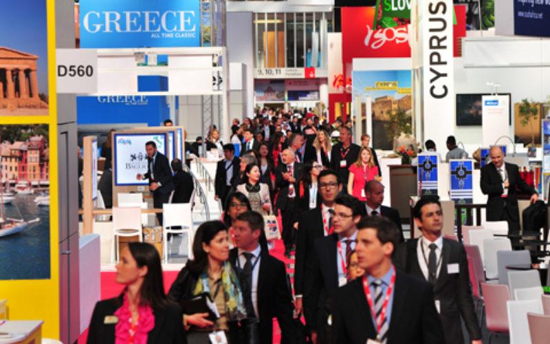 IMEX draws to a creative close in Frankfurt