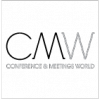 Conference and Meeting World