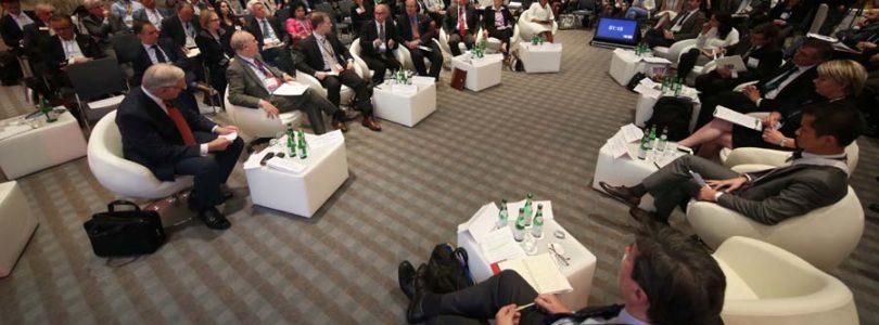 IMEX rebrands influential forum