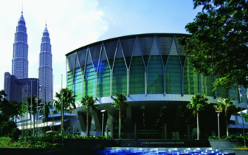 Malaysia Tourism and Travel Mart 2020 launches