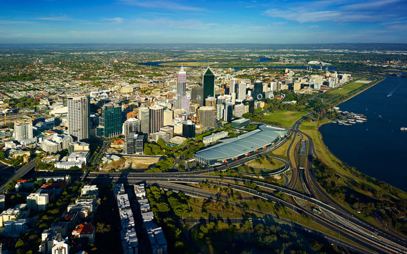 Perth Convention Bureau slams 28% funding cut