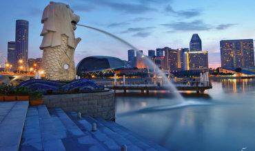 Lion's Clubs International reveals 2020 convention location