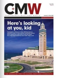 CMW-53