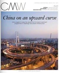 CMW-66