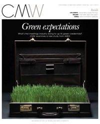 CMW-68