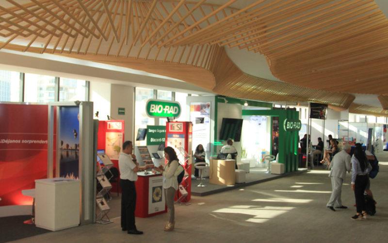 World Travel Market announces Mexico as Premier Partner