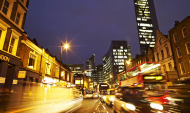 London Technology Week launches and includes 200 events