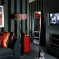 KSL sells Malmaison Hotel du Vin for £363m
