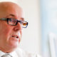 Mike Rusbridge to step down as Reed Exhibitions chairman