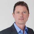 Grass Roots M&E moves back into black and powers company to £6.8m profit