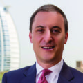Jumeirah appoints Robert Swade new group CEO