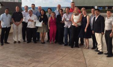 World Meetings Forum seeks to progress Latin American events industry