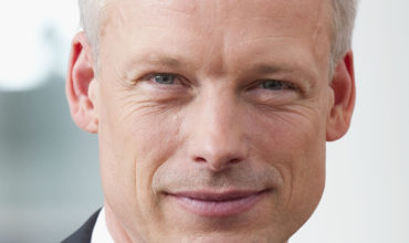 UFI elects Deutsche Messe's Andreas Gruchow as 2017 president