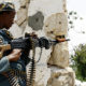 African Union troops thwart Shebab attack on Somali conference