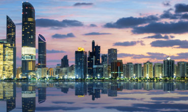 Abu Dhabi posts 20% increase in hotel stays, with 5,000 hotel rooms in pipeline