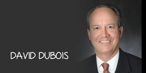 David Dubois