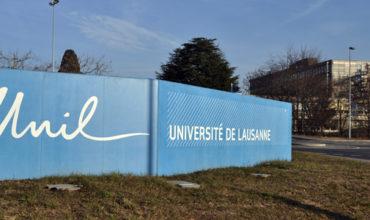 Lausanne University graduates to Evolutionary Biology Congress