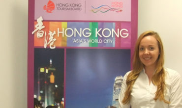 New appointments at Hong Kong meetings team in London