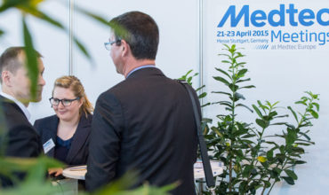 UBM announces more event closures, with consolidation of Medtec Europe