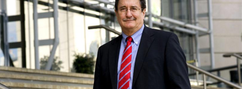 Creator of the big Sydney story