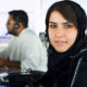 Air traffic controllers get into holding pattern for ATC Week in UAE