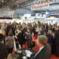 ibtm world to bring 2015 Knowledge Programme to the show floor