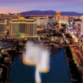 Las Vegas to host Routes Americas 2017