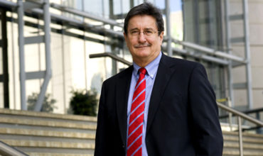 AEG Ogden fills final key post in ICC Sydney management team