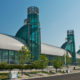 Toronto's Direct Energy Centre re-named Enercare Centre in $7.5m deal