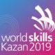 WorldSkills to take 2019 International Competition to Kazan, Russia