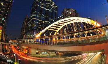 Adobe pulls Bangkok launch