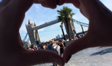 London pumped for cardiology congress