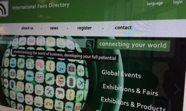 Exhibitors warned about new trade show guide