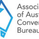 New mandate for Lewis-Smith at AACB and new chair of Tourism Australia