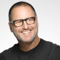 Jack Morton Worldwide appoints Bruce Henderson chief creative officer