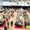 Convene opens hosted buyer registration for 2016