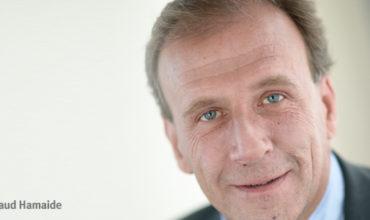 Comexposium acquires France CE