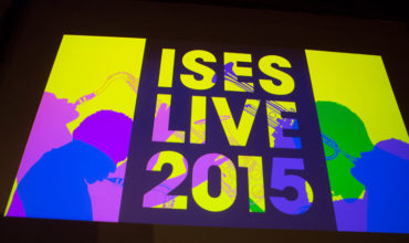 ISES on song in New Orleans