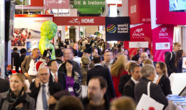 World Travel Market 2016 cut by one day
