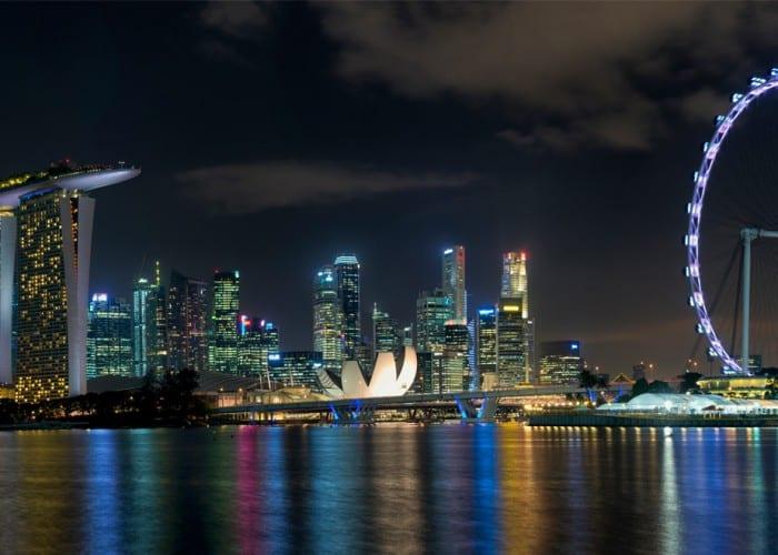 singaporecover
