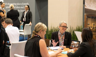 AIME 2016 open for hosted buyer applications Down Under