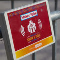 Eventbrite extends platform with RFID technology