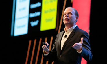 Millennials: 'Tomorrow they will be in charge', says MPI keynote at IMEX America