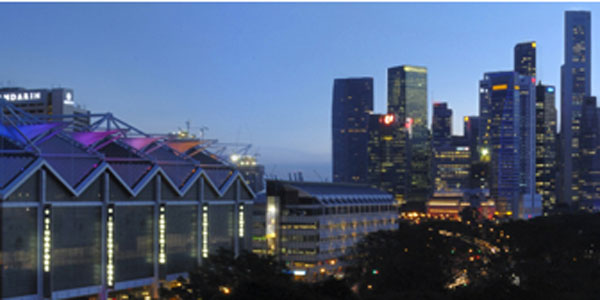 Suntec-Singapore-and-Skyline-CMW