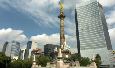 Latin American meetings align in Mexico