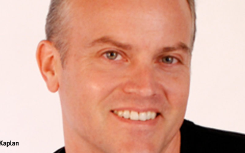 Destination marketers begin search for new CEO
