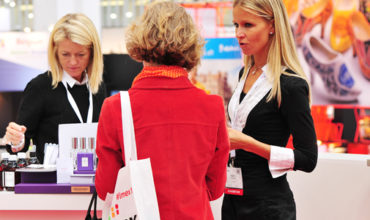 IMEX adds extra day option for hosted buyers in Frankfurt