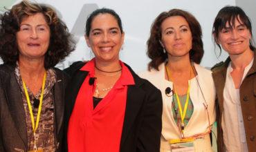Buenos Aires says 'Bienvenidos' to ICCA delegates